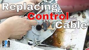 29 Omc Throttle Control Box Diagram