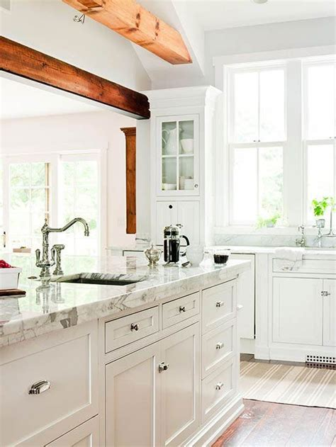 pictures of floor tiles for kitchens kid friendly white kitchen makeover kitchen 9101