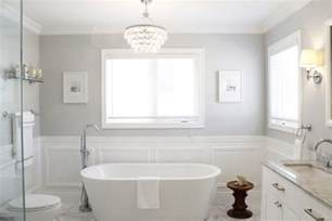 white grey bathroom ideas grey grey on the wall which is the prettiest of them