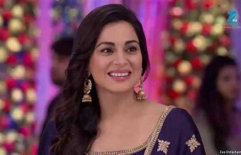 Top 10 Television Actresses Of 2017 Divyanka Tripathi