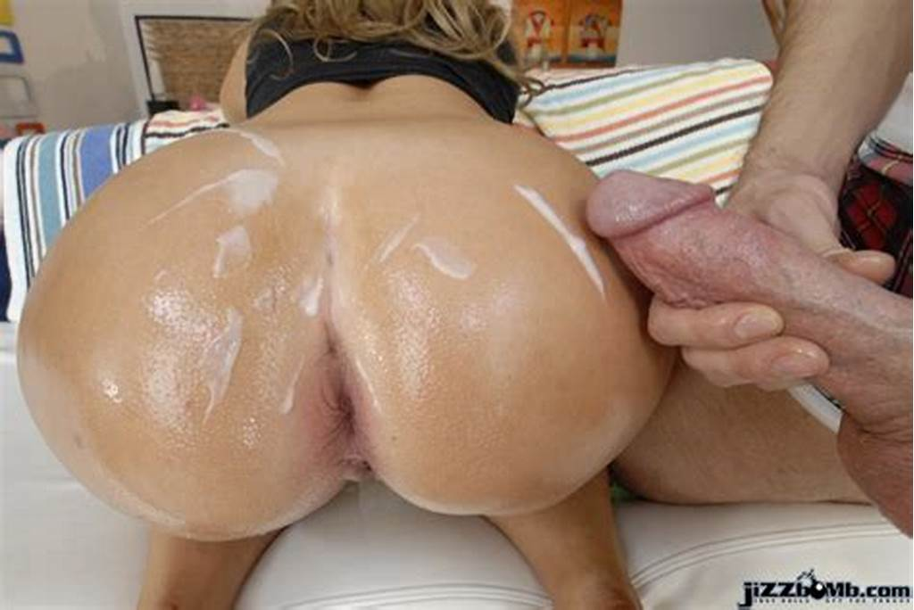#Sexy #Ass #Blonde #Jessica #Marie #Getting #Pounded #Hard
