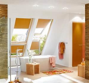 Wärmeschutzfolie Fenster Innen : rollos jost gmbh ~ Orissabook.com Haus und Dekorationen