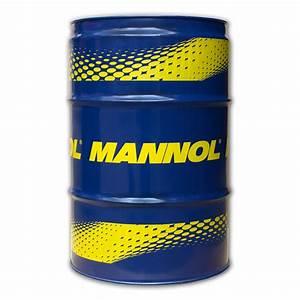 60 Liter Fass : mannol 10w 40 classic motor l 60 liter fass oel ~ Frokenaadalensverden.com Haus und Dekorationen