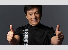 Jackie Chan to Produce & Voice Star in 'Once Upon a Zodiac