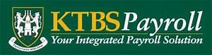 KTBSPAYROLL YOUR INTEGRATED PAYROLL SOLUTION TURRIS FORTIS