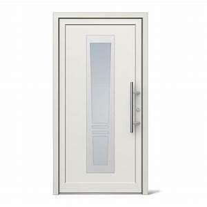 Barre De Porte D Entrée : portes d 39 entr e colmar achetez porte en pvc pas cher ~ Premium-room.com Idées de Décoration