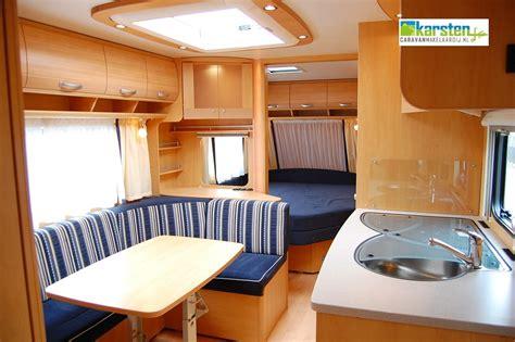 bankstel wassen caravan reinigen hoe uw caravan te reinigen
