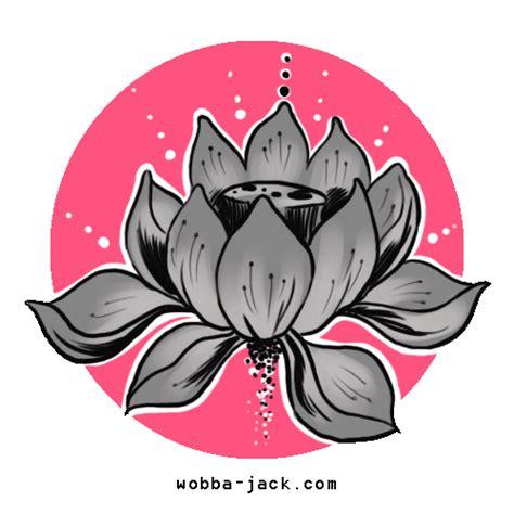 tatuaggi con fiori di loto significato tatuaggio fiore di loto wobba