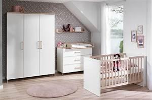 Küche Komplett Kaufen Günstig : welle babyzimmer komplett g nstig online kaufen m belmeile24 ~ Bigdaddyawards.com Haus und Dekorationen
