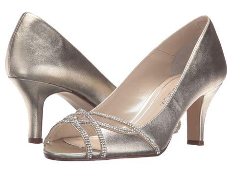 Caparros Women's Shoes