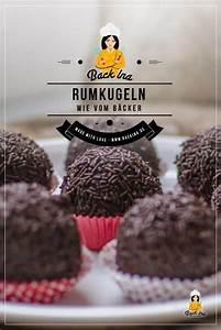 Kokosmakronen Wie Vom Bäcker : rumkugeln wie vom b cker rumkugeln rumkugeln rezept und ~ A.2002-acura-tl-radio.info Haus und Dekorationen