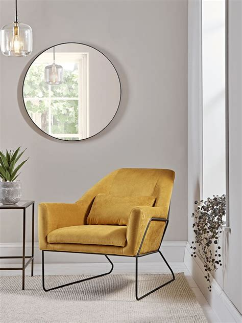 dashing mustard living room ideas mustard living rooms