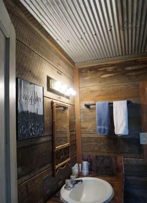 images  corrugated metal design  pinterest