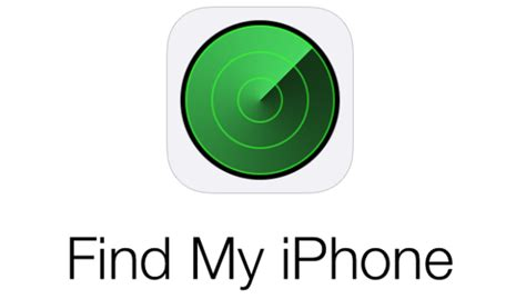 is the find my iphone a comprehensive guide to securing your iphone from thieves