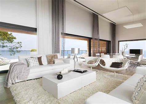 Contemporary Interior Design by How To Create The Contemporary Interior Design