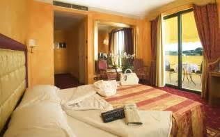 hotel con idromassaggio hotel con vasca idromassaggio in hotel pavia