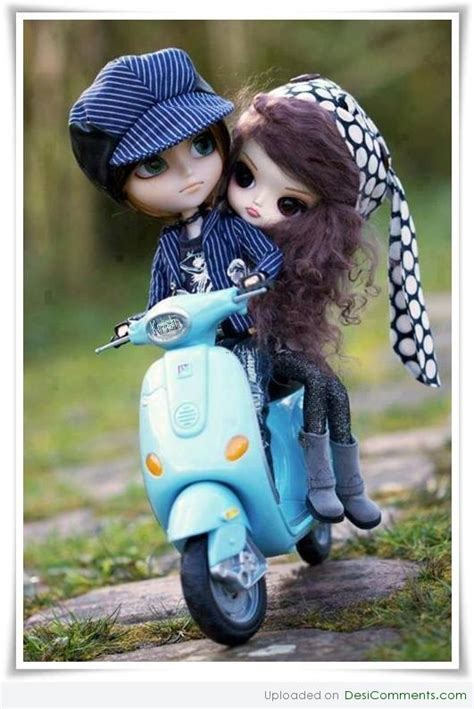 cute baby couple wallpapers  facebook gallery