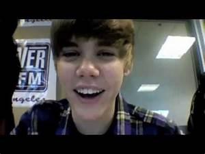 Justin Bieber&#... Funny Videos