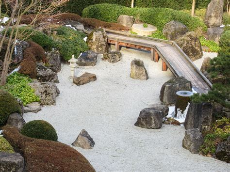 what does a zen garden do the tai chi blog a blog about tai chi practice principles benefits in oxfordshire