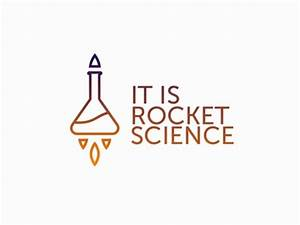 winning the 'bottle' rocket science contest -o-o-.. I was ...