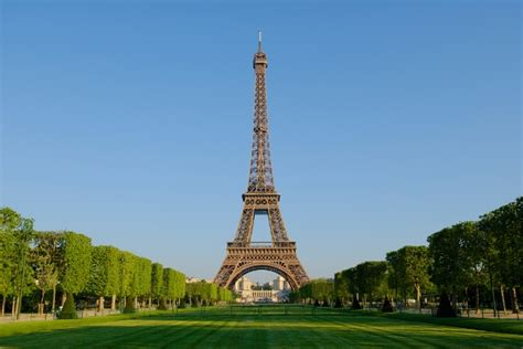 Famous French Things  Wwwpixsharkcom  Images Galleries