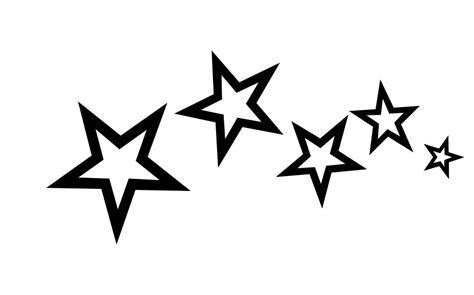 simple star tattoo designs tattoo ideas