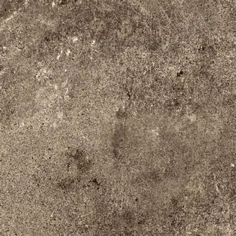 interceramic basole bruno porcelain flooring 20 x 20 inbasbr20