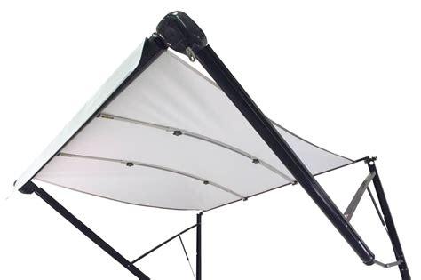 Rv Doctor Presents The Solera Awnbrella