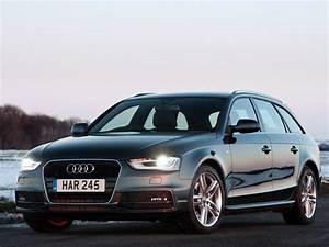 Dimension Audi A4 Avant : audi a4 avant specs photos 2012 2013 2014 2015 2016 autoevolution ~ Medecine-chirurgie-esthetiques.com Avis de Voitures