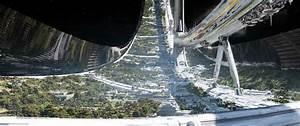 Elysium spaceship | my bad side