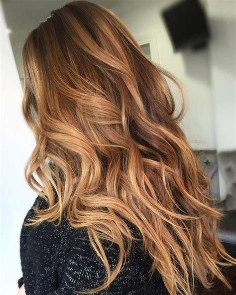 tendance coloration 2018 tendance coloration cheveux 2018 coiffure simple et facile