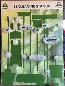 Biegekraft Berechnen : matching tool clips 5s shadow boards pinterest ~ Themetempest.com Abrechnung