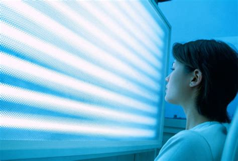 uv light therapy psoriasis treatment pictures and your options