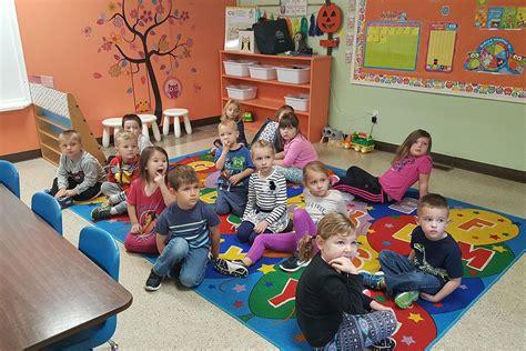 faith preschool at faith united methodist church get 784 | 5a0da75dbcb68.image