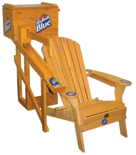 best 25 lawn chairs ideas on adirondack chair