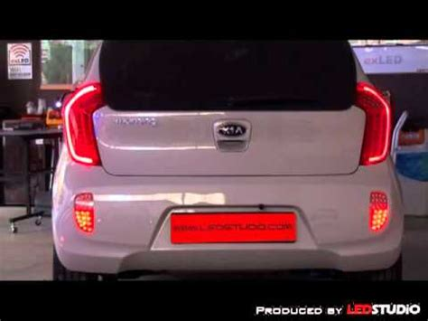exledmallcom kia   morning kia picanto full led