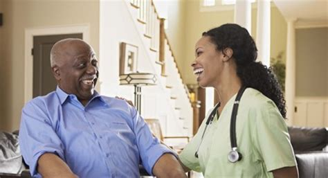 Find A Doctor  Unitedhealthcare. Best Places To Sell Jewelry Long Beach Scion. Devry Online Faculty Positions. Best Voip Phone Service Storage Washington Dc. Online Rn To Msn Bridge Programs. Word Template For Business Cards. Schools In West Chester Pa Pilates Frisco Tx. Where To Post Jobs For Free Whats On Cable. Arm And Hammer Essentials Deodorant Ingredients