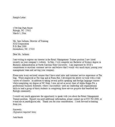 Proper Way To Start A Cover Letter by How To Start A Cover Letter How Start Cover Letter For