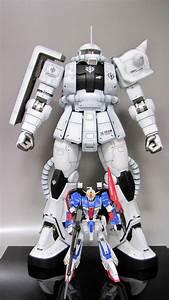 1  48 Mega Size Model Ms
