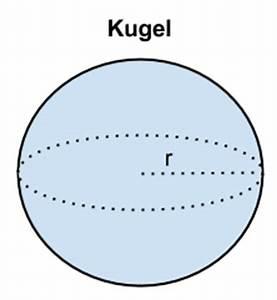 Kugel Radius Berechnen : fragen und antworten ~ Themetempest.com Abrechnung