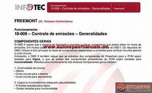 Keygen Autorepairmanuals Ws  Service Manual Fiat Freemont