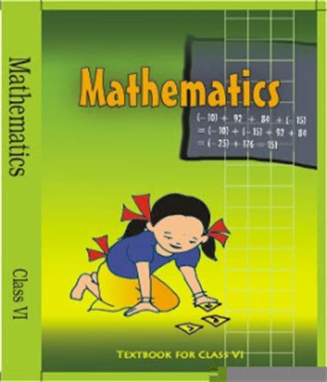 Free Hindi Books Pdf Ncert Books Class  6 मुफ्त हिन्दी पुस्तके डाउनलोड करे  Download Hindi
