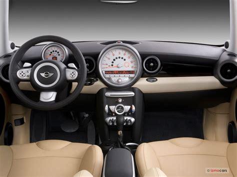 2010 Mini Cooper S Reliability