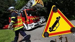 Accident Ile De France : une octog naire d c de dans un accident en corr ze ~ Medecine-chirurgie-esthetiques.com Avis de Voitures