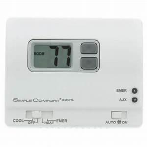 Sc2201l - Icm Controls Sc2201l