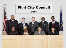 City Council – City of Flint