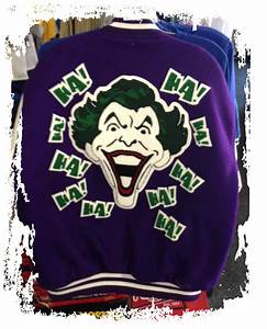 get your custom letterman jackets today With custom varsity letter sweaters