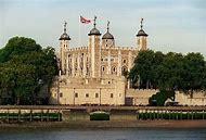 London England Castles