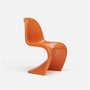 Verner Panton Chair : 243 verner panton panton chair ~ Frokenaadalensverden.com Haus und Dekorationen