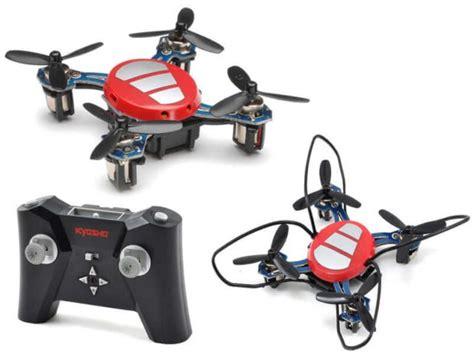 kyosho quattro  rtf mini quadcopter  quadcopter
